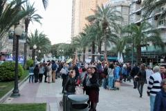 Alicante_10_marzo_IyE_IMG_2870