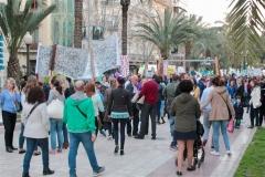 Alicante_10_marzo_IyE_IMG_2874