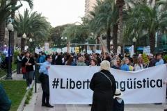 Alicante_10_marzo_IyE_IMG_2878