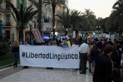 Alicante_10_marzo_IyE_IMG_2880