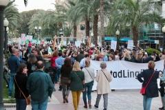 Alicante_10_marzo_IyE_IMG_2887