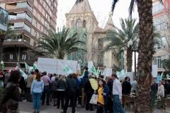 Alicante_10_marzo_IyE_IMG_2897