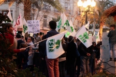 Alicante_10_marzo_IyE_IMG_2909