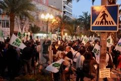 Alicante_10_marzo_IyE_IMG_2912