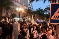 Alicante_10_marzo_IyE_IMG_2913