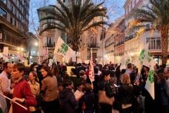 Alicante_10_marzo_IyE_IMG_2914