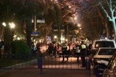 Alicante_10_marzo_IyE_IMG_2919