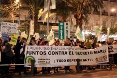 Alicante_10_marzo_IyE_IMG_2921