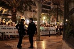 Alicante_10_marzo_IyE_IMG_2923