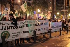 Alicante_10_marzo_IyE_IMG_2927