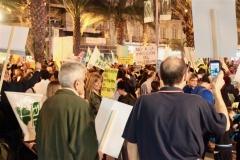 Alicante_10_marzo_IyE_IMG_2934