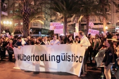 Alicante_10_marzo_IyE_IMG_2954