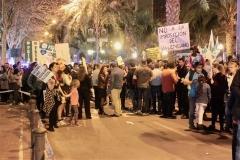Alicante_10_marzo_IyE_IMG_2957