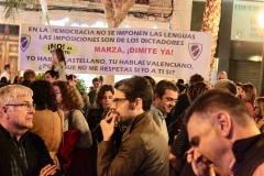 Alicante_10_marzo_IyE_IMG_2961