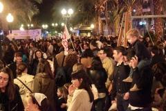 Alicante_10_marzo_IyE_IMG_2969