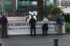 Alicante_10_marzo_IyE_IMG_9724