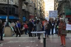Alicante_10_marzo_IyE_IMG_9726