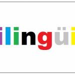 Inmersión, plurilingüismo, o plurilingüismo inmersivo.