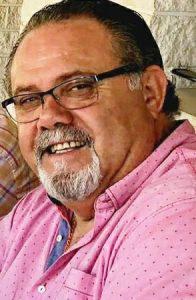 Ramón López Cabrera